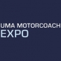 UMA Motorcoach Expo Los Angeles, Kalifornien