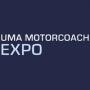 UMA Motorcoach Expo, Fort Lauderdale