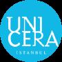 Unicera, Istanbul