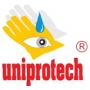 Uniprotech