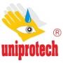 Uniprotech, Trenčín
