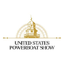 United States Powerboat Show, Annapolis