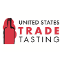 United States Trade Tasting, New York City