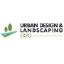 Urban Design & Landscaping Expo, Dubai