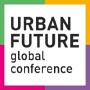 Urban Future, Rotterdam