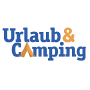 Vacation & Camping, Wels