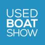 Used Boat Show, Abu Dhabi