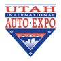 Utah International Auto Expo