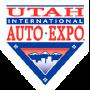 Utah International Auto Expo, Sandy