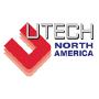 Utech North America, Schaumburg