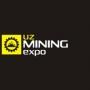 UzMining Expo, Tashkent