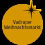 Christmas market, Telgte