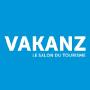 Vakanz, Luxembourg