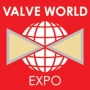 Valve World Expo Düsseldorf