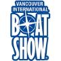 Vancouver International Boat Show, Vancouver