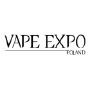 Vape Expo, Nadarzyn