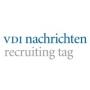 VDI nachrichten Recruiting Tag, Frankfurt