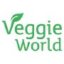 VeggieWorld, Düsseldorf