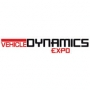 Vehicle Dynamics Expo, Stuttgart