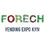 Vending Expo Ukraine, Kiev