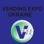 Vending Expo Ukraine Kiev