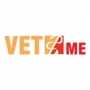 VET Middle East Dubai