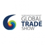 Vibrant Gujarat Global Trade Show