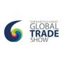 Vibrant Gujarat Global Trade Show, Gandhinagar