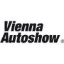 Vienna Autoshow, Vienna