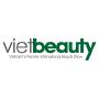 vietbeauty, Ho Chi Minh City