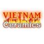 VIETNAM Ceramics, Hanoi