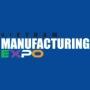 Vietnam Manufacturing Expo