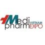 Vietnam Medi-Pharm Expo, Ho Chi Minh City