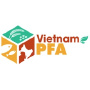 VIETNAM PFA, Ho Chi Minh City
