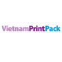 Vietnam Packaging & Printing, Ho Chi Minh City
