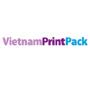 VietnamPrintPack, Ho Chi Minh City