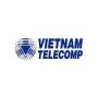 Vietnam Telecomp