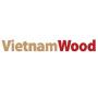VietnamWood, Ho Chi Minh City