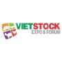 Vietstock, Ho Chi Minh City