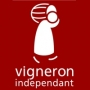 vigneron independant, Paris