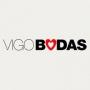 Vigo Bodas