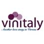 Vinitaly, Verona