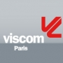viscom, Paris