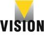 Vision, Stuttgart