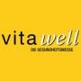 Vitawell, Göppingen