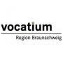 vocatium, Braunschweig