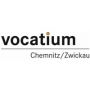 vocatium, Chemnitz