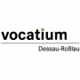 vocatium, Dessau-Roßlau