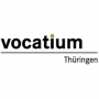 vocatium, Erfurt