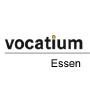vocatium, Essen